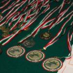 Premio Tiche Siracusa: premi eccellenza 2019