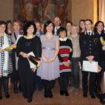 Premio Tina Anselmi Bologna: candidature fino al 25 gennaio