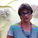 Noi ricordiamo al Parco Archeologico dell'antica Kaulon