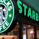 Starbucks a Roma aprirà due store: Musei Vaticani e Stazione Termini
