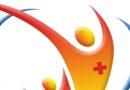 World medical aid onlus