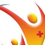 World medical aid onlus cerca ortottisti e oculisti per le missioni in Costa d'Avorio