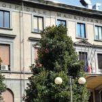 Il primo ambulatorio di rivalutazione geriatrica in Italia è a Torino