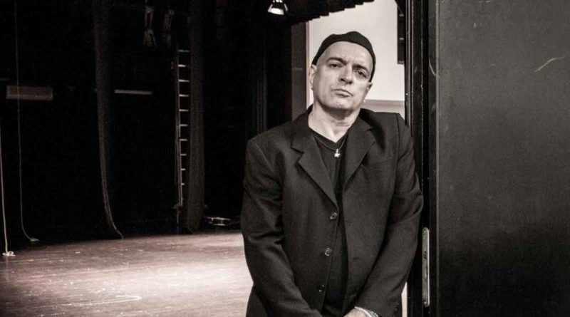 A ruota libera/Freewheeling: the duet album - Graziano Romani