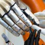 L'integrazione bionica migliorerà la qualità della vita dei pazienti