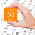 Alimenti a basso contenuto di nichel: i consigli per allergici e intolleranti