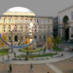Milano. Trasparenza palazzo Marino: aumentata la performance