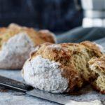 A tavola senza glutine: le soluzioni per gli intolleranti