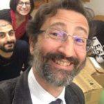 Morto Andrea De Luca: Italia perde una delle menti più brillanti dell'infettivologia