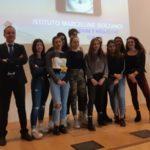Bolzano. Il tema del cyberbullismo al Festival Video Smart
