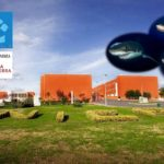 European Elasmobranch Association Meeting 2019 presso l'Unical ad ottobre
