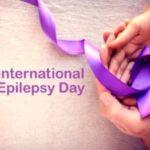 Oggi è la Giornata mondiale contro l'epilessia: appuntamenti ad Aosta