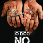 Io dico no alla droga: campagna sociale a Milano