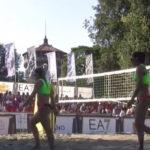 Milano Volley week: a giugno evento internazionale