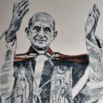 Torniamo amici: a Milano mostra ispirata dalle parole di Paolo VI