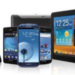 Smartphone e tablet: come si usano in modo corretto