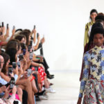 Tendenze fashion 2019: i grandi ritorni