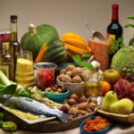 Tutte le curiosità sulla dieta universale