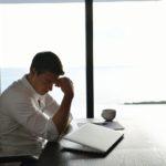 Nevralgia del trigemino: intervista al Professore Fabio Antonaci nel programma Tutta Salute su Rai 3