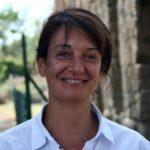Amori a 4 zampe: seminario gratuito a Padova