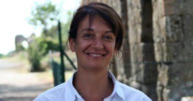 Amalia Prunotto - Amori a 4 zampe
