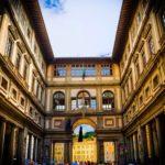 Boom per musei e siti archeologici statali: 55 milioni di visitatori