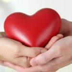 Donazione e trapianto di organi in aumento