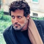 Gabriel Garko dimentica Adua Del Vesco: ha un nuovo amore