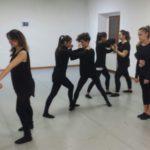 Corso gratuito di autodifesa per donne nelle Marche