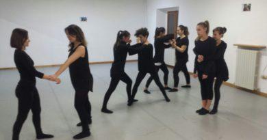 corso gratuito di autodifesa per donne