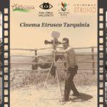 Emilio Valerioti non è stato solo un fotografo ma un pioniere del cinema
