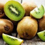 Mangiare kiwi fa stare bene