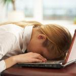Qual'è il legame tra sonno e sistema immunitario