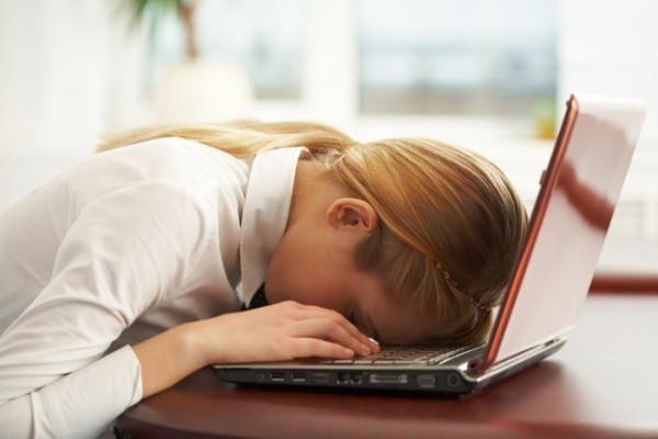 legame tra sonno e sistema immunitario