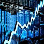 La migliore strategia per il trading dell'oro