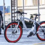 Bici e moto elettriche: a Modena incentivi per l'acquisto
