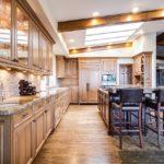 Come arredare una nuova casa? I tre errori da evitare
