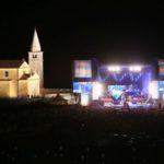 Festival Show Casting. Dal 3 al 5 maggio le finali a Caorle