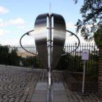 Il meridiano zero passa da Greenwich: tutte le curiosità