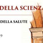 Intelligenza della Salute tema del Festival della Scienza Medica