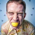 Disfunzione erettile – Sintomi, cause e cure
