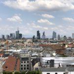 Milano 2030 idee per la città del futuro