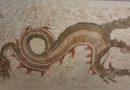 Cultura e turismo - Museo Kaulon - Drago marino