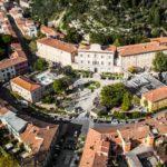 Polo Integrato per la Salute a San Giuliano Terme