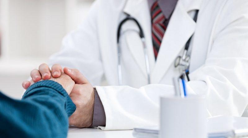accordo con i medici di base in Lombardia