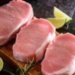 Carne di maiale: quali sono i benefici