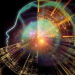 La meccanico quantistica non teme le contraddizioni
