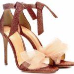 La migliore scarpa per una cerimonia: la scelta dell'outfit perfetto