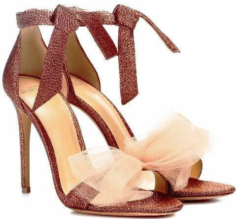 la migliore scarpa