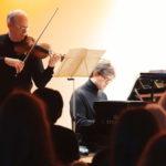 laVerdi: musica da Camera al Mac con Mozart e Strauss